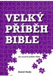 Velký příběh Bible