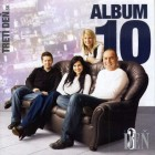 Album 10 - Tretí deň