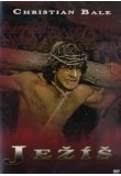 Ježíš - DVD