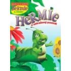 Hermie a ustrašený pavouk - DVD