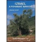 Izrael a pohanské národy