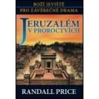 Jeruzalém v proroctvích