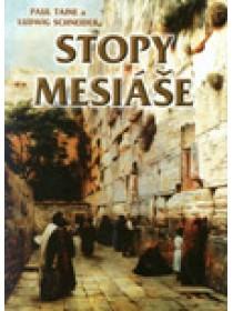 Stopy Mesiáše