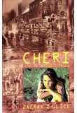 Cheri - Zázrak z ulice