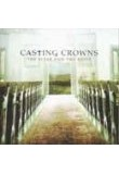 The Altar And The Door - Casting Crowns