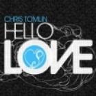 Hello Love - CD