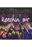 Reachin Out - The Continentals