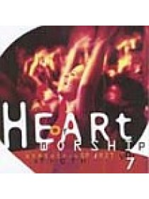 Heart Of Worship 7 (2CD)