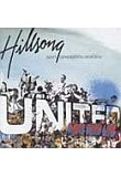 More Than Life (CD+DVD) -  Hillsong United