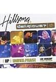 Unified Praise - Live worship Sydney Australia