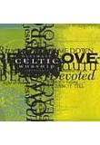 Ultimate Celtic Worship (4CD)