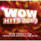 WOW Hits 2009 (2CD)