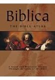 Biblica - Biblický atlas