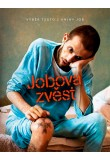 Jobova zvěst