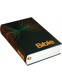 Bible 21 XL Lamr - ilustrovaná