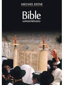 Bible – kapesní průvodce
