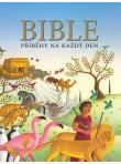 Bible Příběhy na každý den