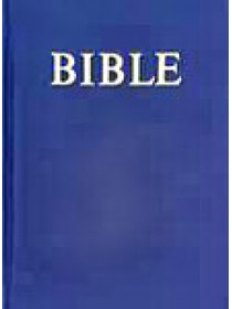Bible ČEP váz. kapesní 120x160 (25% sleva)