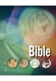 """Bible ČEP kapesní obal """"ABC"""" nová (+ deuterokanonické knihy)"""
