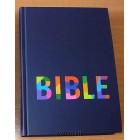 Bible - Český studijní překlad 11