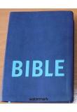 Bible - Český studijní překlad, velká, imitace kůže (1142/K)