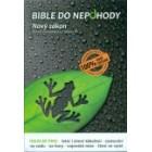 Bible do nepohody