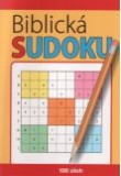 Biblická sudoku