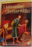 Milosrdný Samaritán - DVD