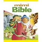 Mimi Bible