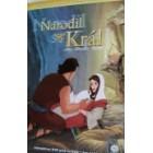 Narodil se král - DVD
