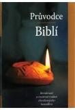 Průvodce Biblí - nové vydání
