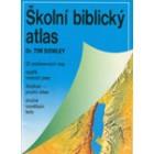 Školní biblický atlas