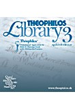 CD-ROM Theophilos