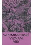 Westminsterské vyznání víry