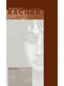 Rachab