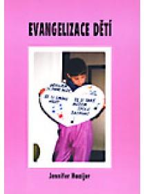 Evangelizace dětí