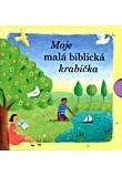 Moje malá biblická krabička