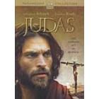 Zrazení Krista (Judas)