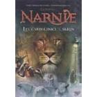 Letopisy Narnie - Lev, čarodějnice a skříň