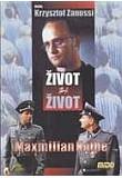 Zanussi Krzysztof - Život za život - Maxmilian Kolbe