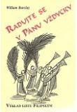 Radujte se v Pánu vždycky - výklad listu Filipským