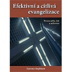 Efektivní a citlivá evangelizace