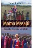 Máma Masajů
