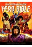 Hero Bible