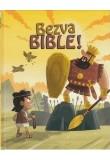 Bezva Bible!