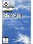 Rimanom (Biblické studium)