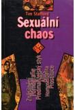 Sexuální chaos