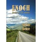 Enoch - Úvahy pro 21. století
