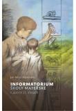 Informatorium školy mateřské