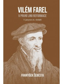 Vilém Farel